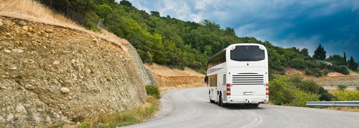 busreisen-700x250_700