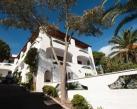 Hotel Al Bosco